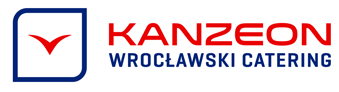 Dotacja na kapitał obrotowy dla Kanzeon Wrocławski Catering Grzegorz Ciężkal image