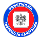 PSSE image