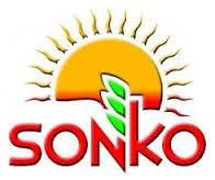 SONKO image