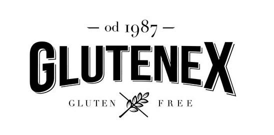 GLUTENEX image