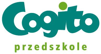 COGITO image
