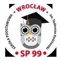 Szkoła Podstawowa nr 99 im. Tadeusza Kościuszki image
