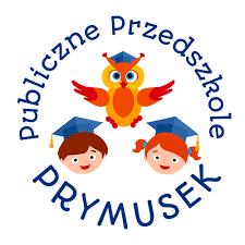Publiczne Przedszkole Prymusek image