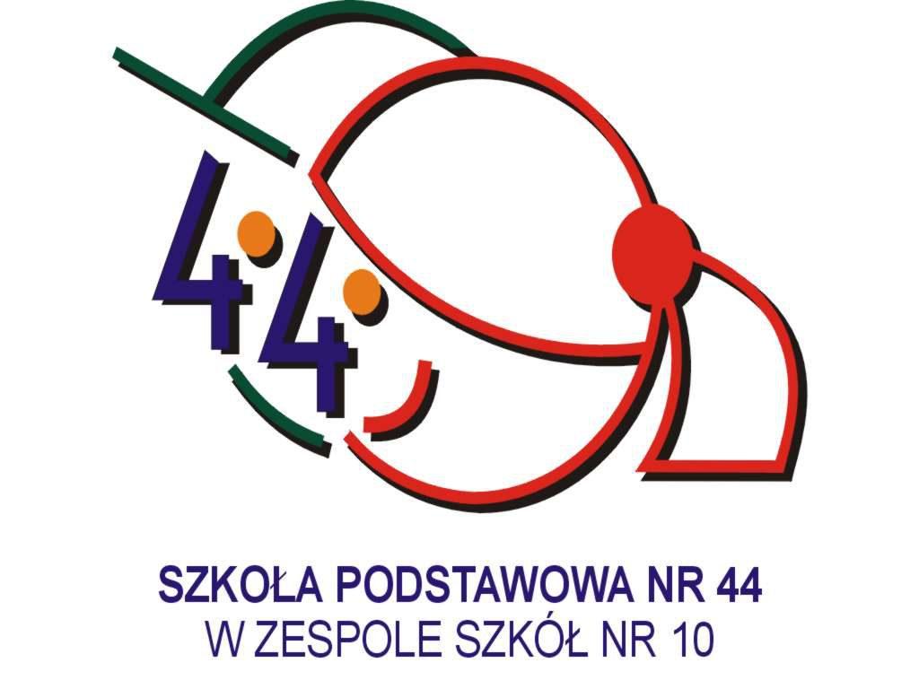 Szkoła Podstawowa nr 44 im. Jana III Sobieskiego image
