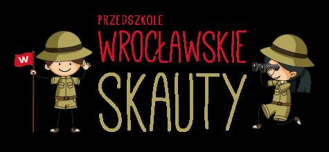 Publiczne Przedszkole Wrocławskie Skauty I, II image